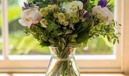 4 Fabulous Ideas to Help You Get the Best from Florists Westhill