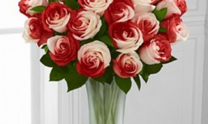 Get Your Summer Flowers Gift Right With a Westhill Florist