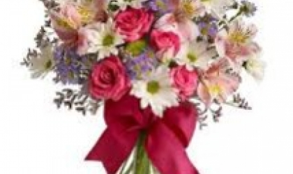 Westhill Flower Delivery Simplifies Life